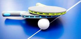 настольный теннис м.Волжская, настольный теннис в Люблино