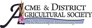 Acme Agricultural Society Logo.jpg