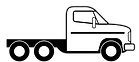 trucks-308567_960_720.png