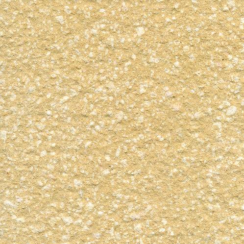 Granix Tiles SB 500x500x60mm Sunny Yellow