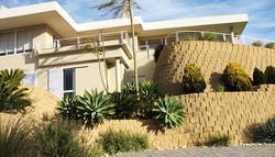 terracing 6