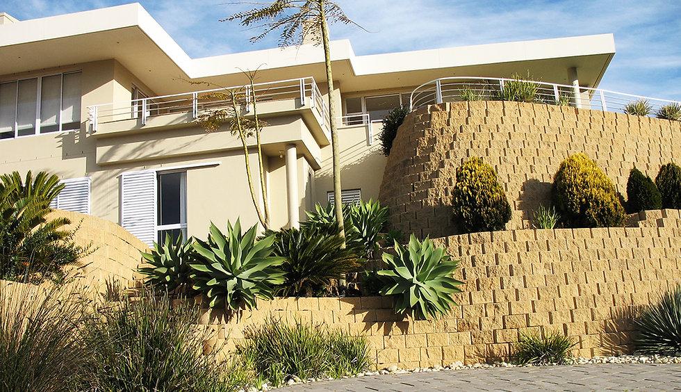 terracing 6.jpg