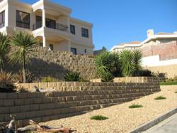 terracing 4