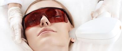 Acne Redness Removal