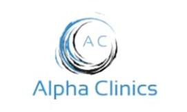 ALPHA CLINIC.png