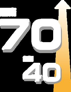 70 xchool-62.png