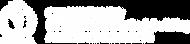 HKCBBA logo white 01a-02.png