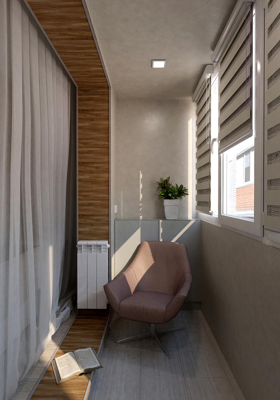 balkon-left.jpg