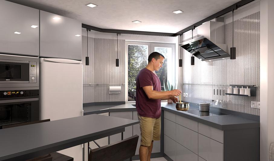 kitchen_01-men.jpg