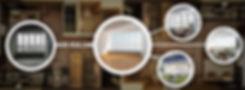 3 D  визуализация интерьера