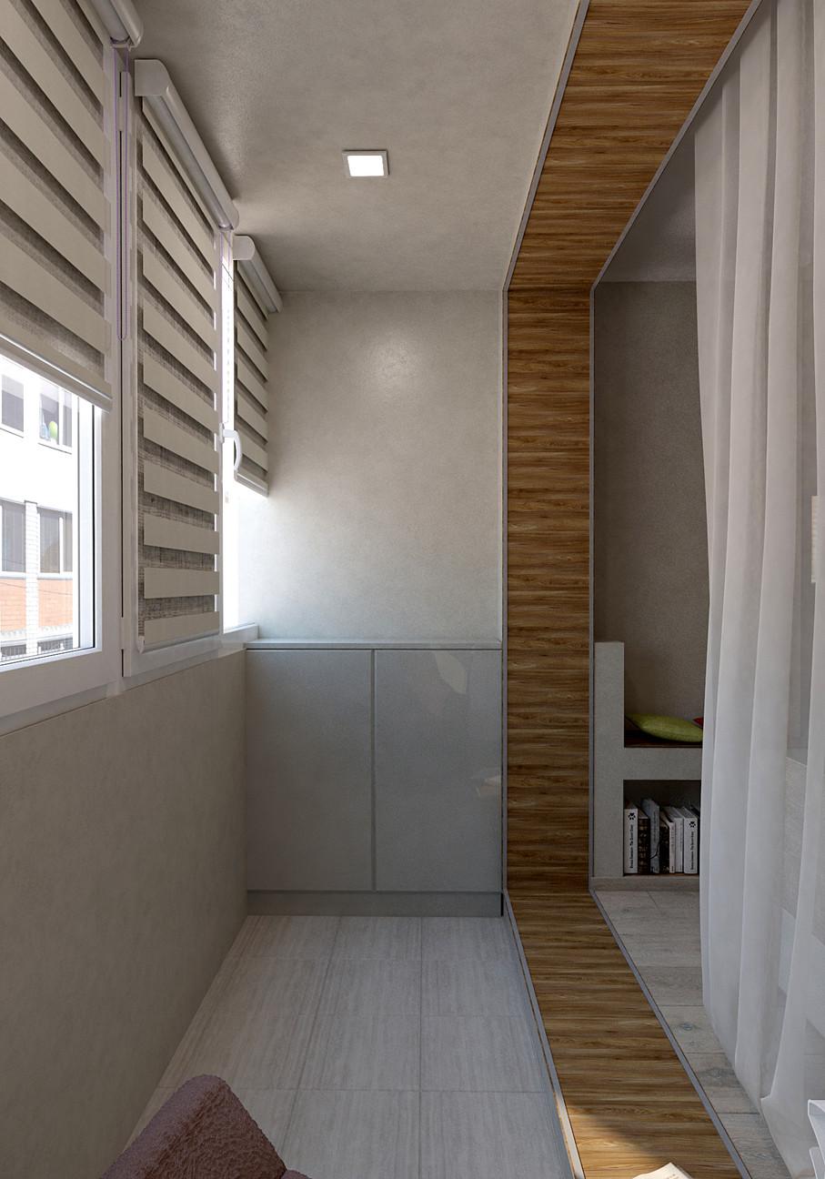 balkon-right.jpg