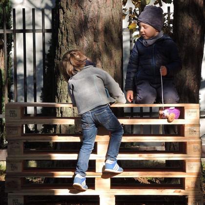 Czy każde dziecko odnajdzie się w leśnym przedszkolu?