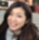 スクリーンショット 2019-03-18 14.18.38.png