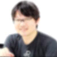 スクリーンショット 2018-09-06 15.14.02.png