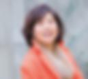 スクリーンショット 2019-03-18 14.30.08.png