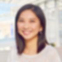 profilekato.jpg