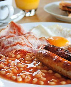 Full-Cooked-Breakfast-300x300.jpg