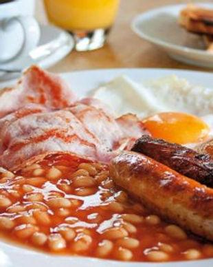Full-Cooked-Breakfast-300x300.jpg