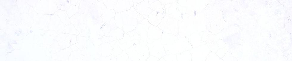 george%2520and%2520ivy%2520-%2520sound%2520cloud%2520banner_edited_edited.jpg