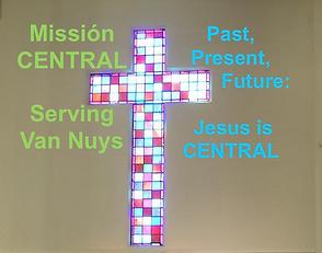Mission Central LOGO.png