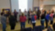 GoE Conference.jpg