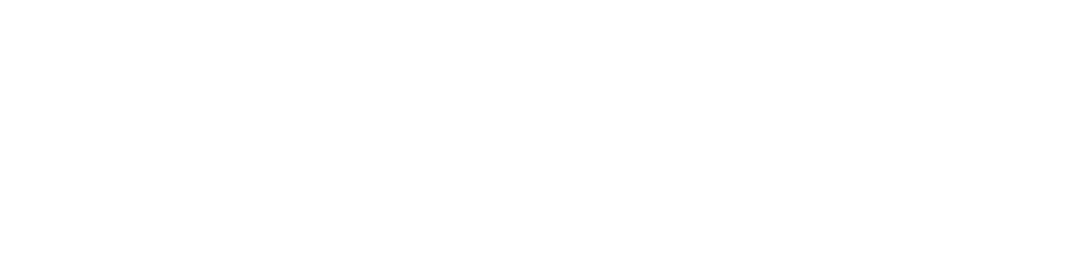 backgrounf mask-2.png