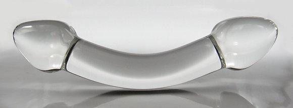 Small Double-Headed Bow Probe