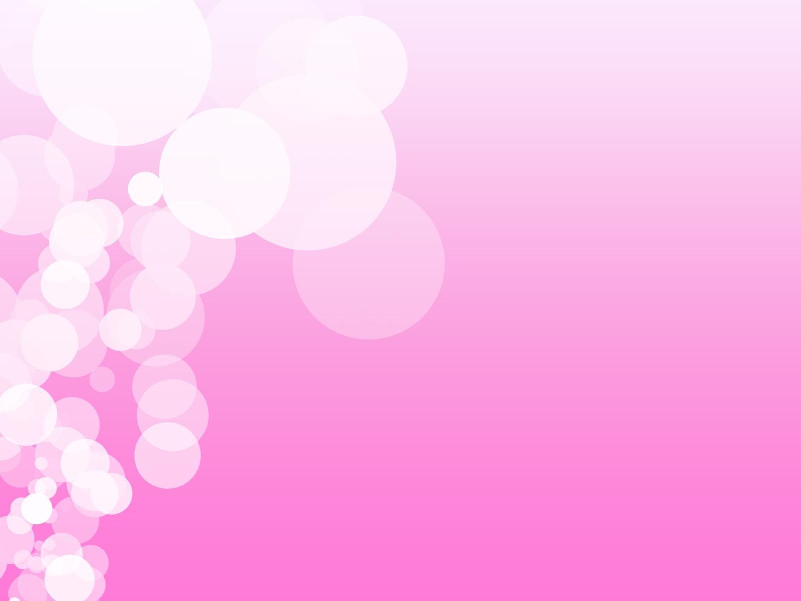 pink-powerpoint-bubbles_223385.jpg