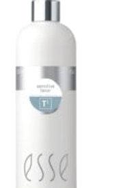 Sensitive Toner 250ml