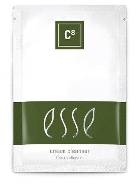 Cream Cleanser SACHET 2ml