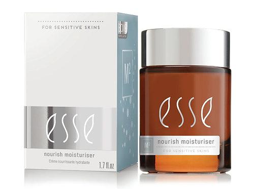 Nourish Moisturiser TESTER 50ml