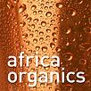african organics