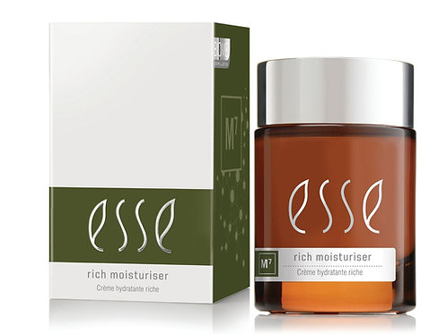 Rich Moisturiser 50 ml
