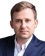 Lukas Ortner