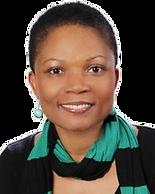 Sarah Udoh-Groosfurthner