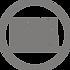 carbon_neutral_logo-2.png