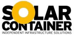 Logo-SOLARCONTAINER_iis_100-2.jpg