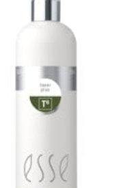 Toner Plus 250ml