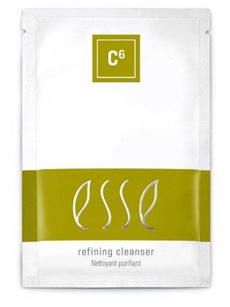 Refining Cleanser SACHET 2ml