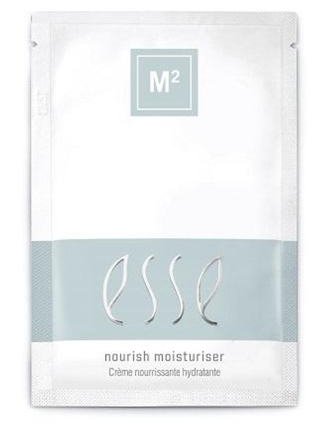 Nourish Moisturiser SACHET 2ml