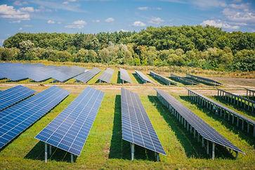 Freifläche_Photovoltaik
