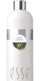 Cream Cleanser 400ml