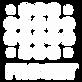 Progist Logo White.png