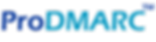 ProDMARC logo light.png