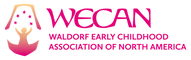 WECAN-Logo_Horiz_Color.png