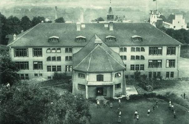 1stWaldorf-school.jpg