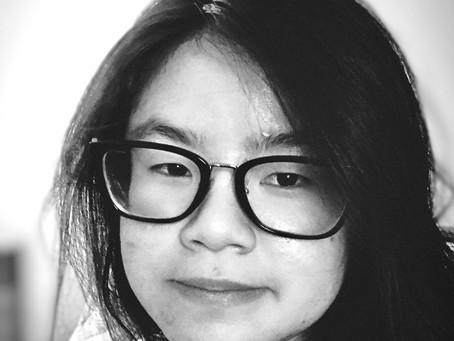 Team Member Spotlight: Nicole Nguyen