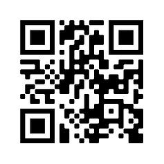 FOAEM Donation QR Code.png