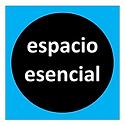 Yoga Puzzle. Clases de yoga y meditación, talleres y retiros en Guadalajara y Madrid provincias.