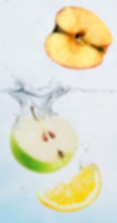 ElixirION-Water-Antioxidation-vitamin-c-antioxidant.jpg